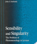 sensibility and singularity