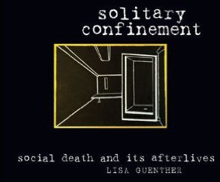 On Guenther's Solitary Confinement
