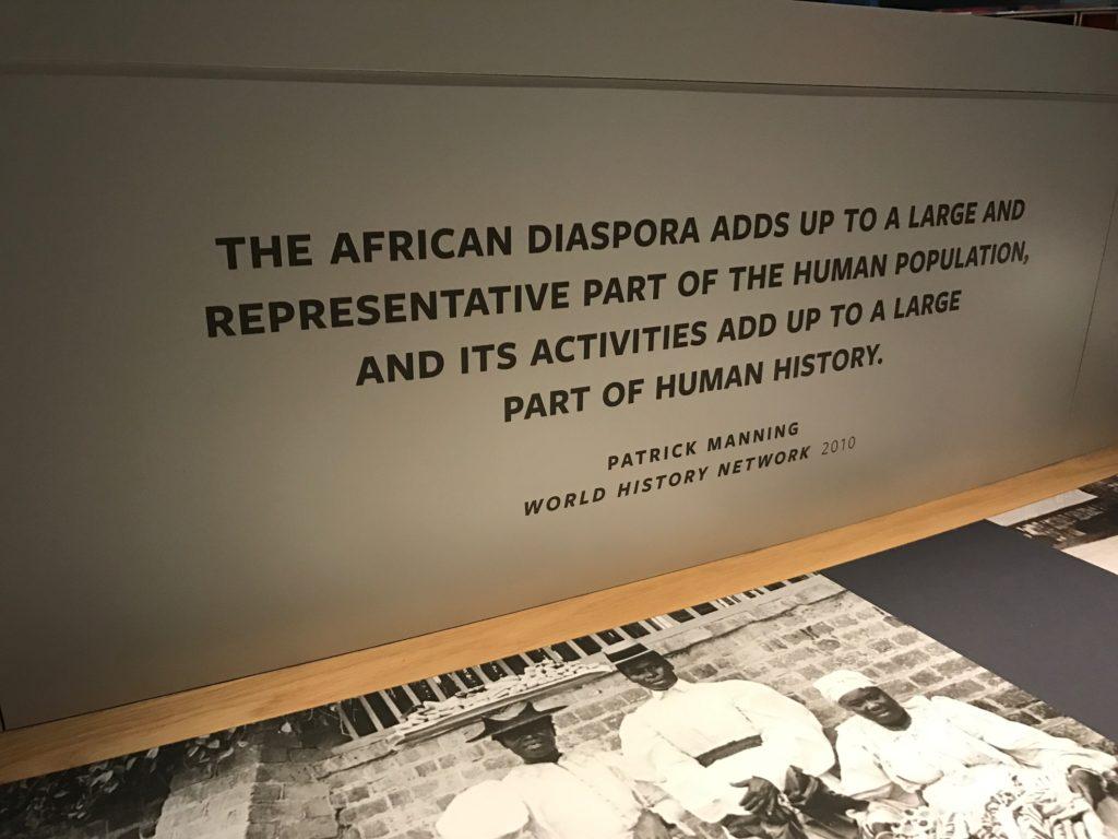 diaspora-and-population