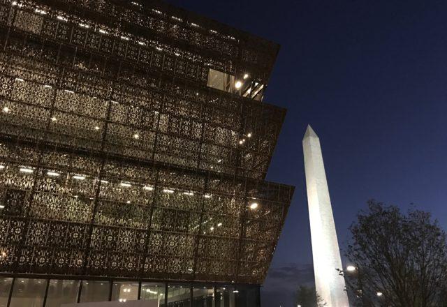 night-photo-museum
