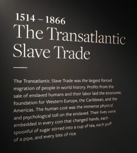 slave-trade-panel